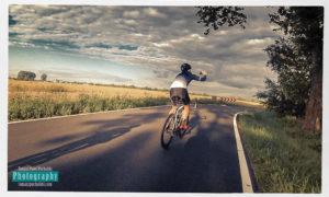 Tomasz_Puchalski_GK_z_MM_045-Edit