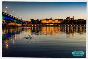 Tomasz_Puchalski_Warszawa_nocą_11082016_011-Edit-2