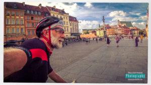 Tomasz_Puchalski_sesja z Alą SJ6000_022-Edit