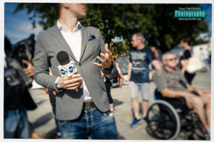 tomasz_puchalski_verva_street_racing_005