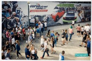 tomasz_puchalski_verva_street_racing_008