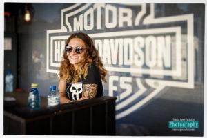 tomasz_puchalski_verva_street_racing_023