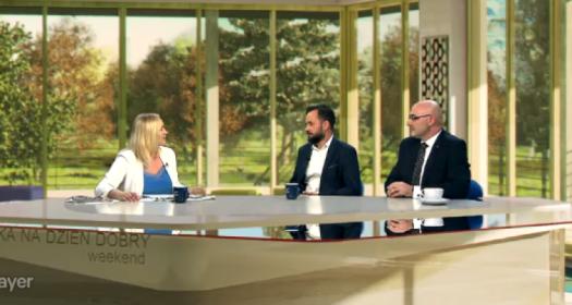 2017-09-10_TV_Republika