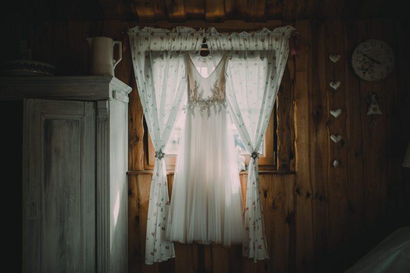 ranczo w dolinie suknia ślubna ranczo w dolinie fotograf ślubny poznań
