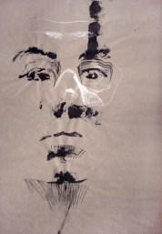 autoportret1-rysunek-70x100cm