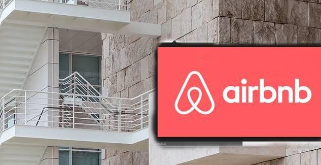 Airbnb en Nueva York