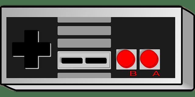 Nueva Nintendo NES Classic Mini