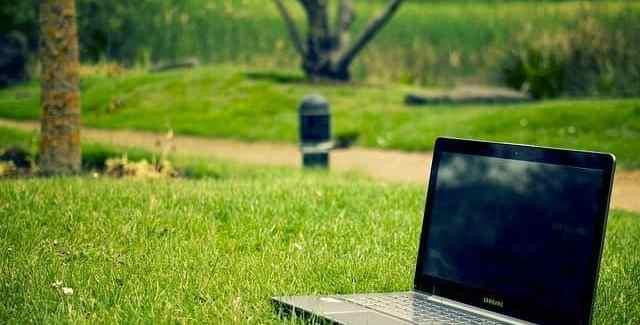 Internet para llevar con las mejores tarifas de 2017