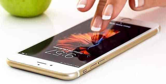 Trucos y consejos sobre cómo ahorrar datos móviles