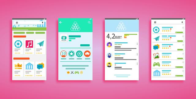 las mejores aplicaciones para android 2017