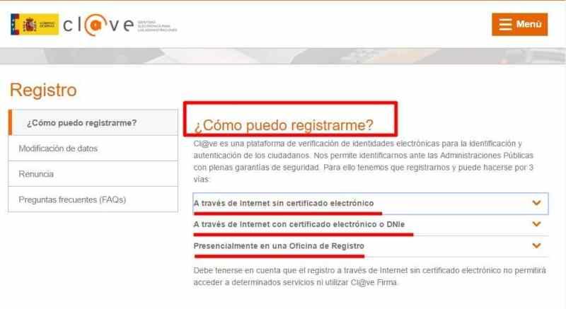 borrador renta 2016 sin referencia ni clave