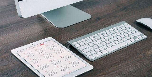 calendario renta 2016