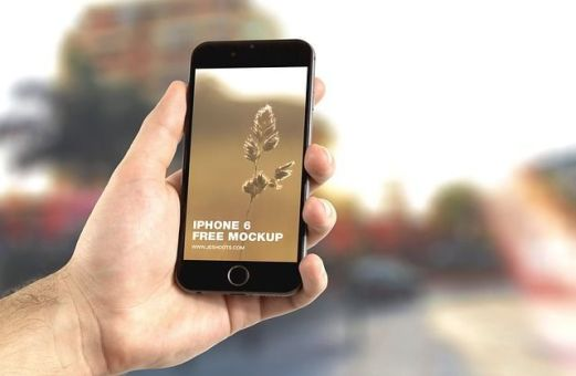 Iphone 6 segunda mano Ebay