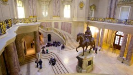 bode-museum-53462