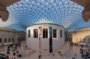 museo-britanico6