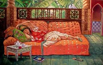 viva-la-siesta-ventajas-y-beneficios