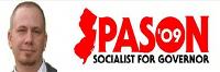 http://www.votepason.org/