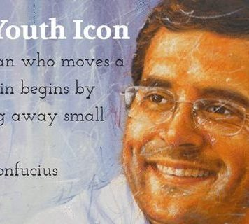 Rahul Gandhi Achievements That You Must Know On His 46th Birthday Tomatoheart.com 3