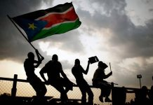 All You Need To Know About The South Sudanese Upheaval and Operation Sankat Mochan Tomatoheart.com 5