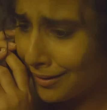 kahaani-2-durga-rani-singh-vidya-balan-tomatoheart-2