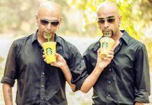 Raghu Ram Roadies Startup Show Tomatoheart 4