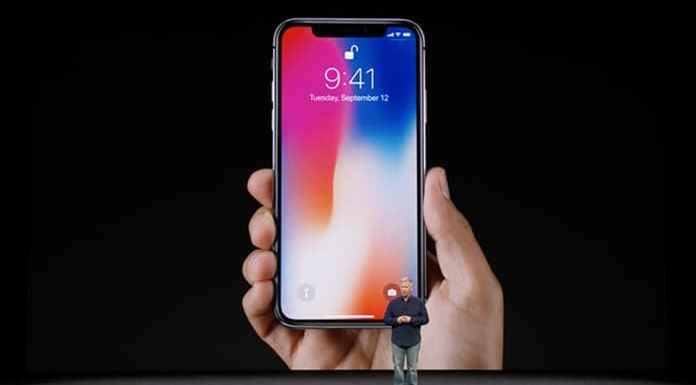 iphone X tomatoheart