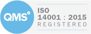 iso-14001-2015-badge-white