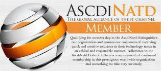 ascdi-member-200-002