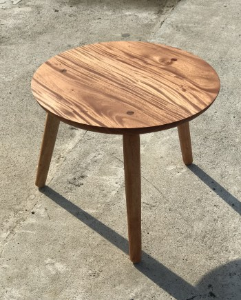 Table Making