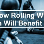 How Rolling With Tom Will Benefit Your Jiu Jitsu