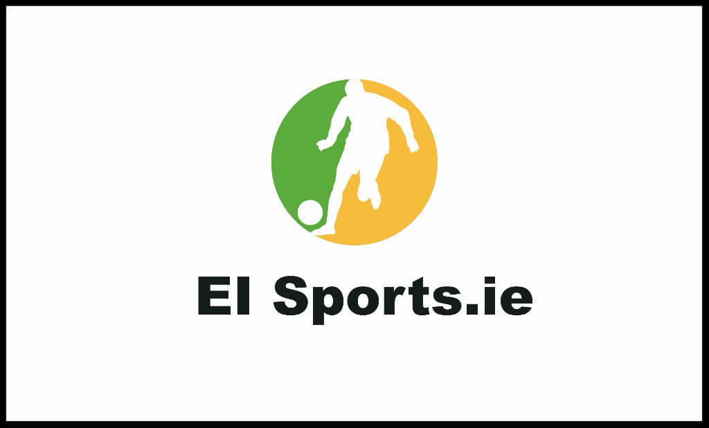 Working with EiSports in Ireland