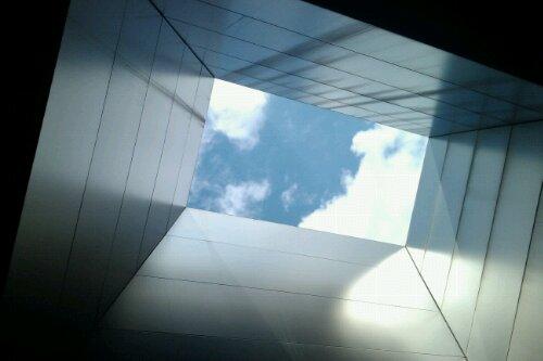 wpid-IMAG0080.jpg