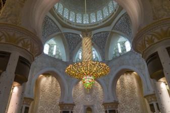 mosque-12