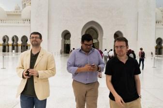 mosque-20