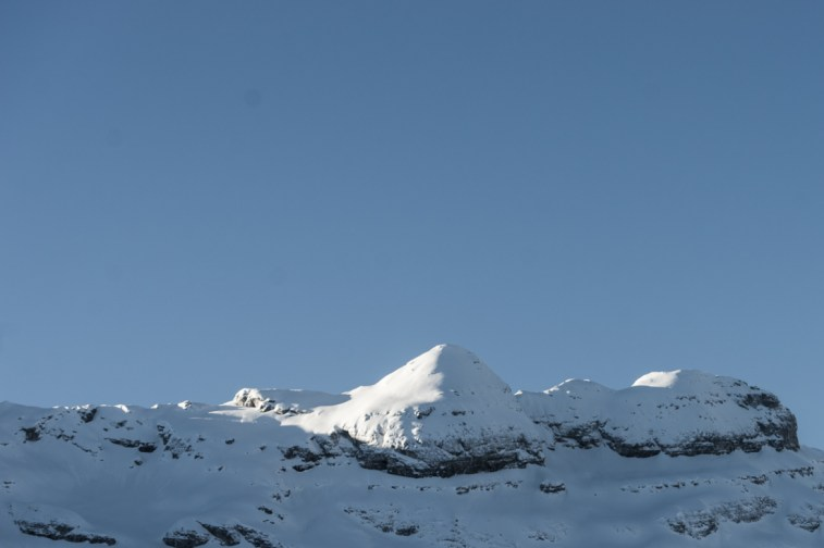 flaine-thurs-1