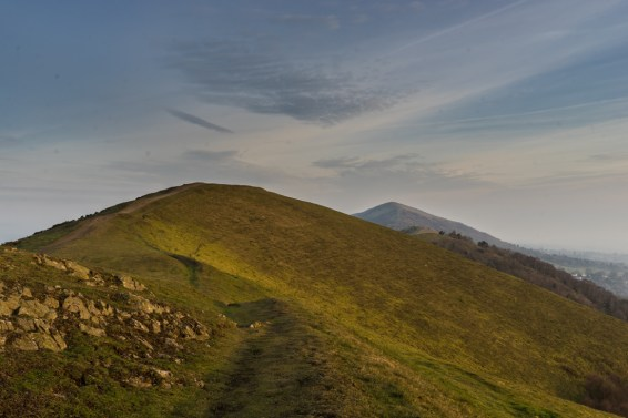 malverns-sunrise-3
