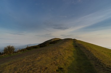malverns-sunrise-4