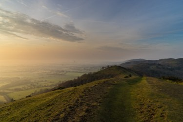 malverns-sunrise-5