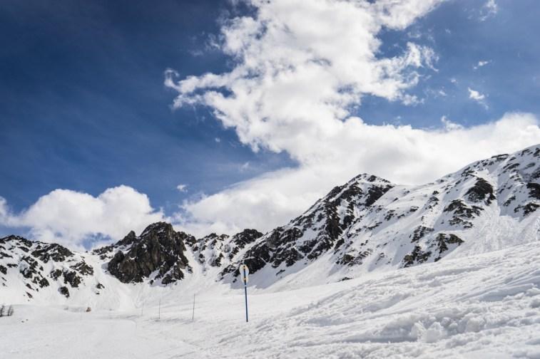 dale-snow-5