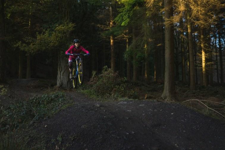 161126-fod-biking-10