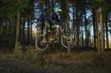 161126-fod-biking-4