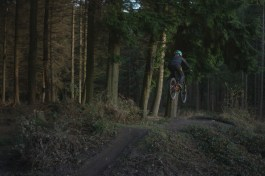 161126-fod-biking-8
