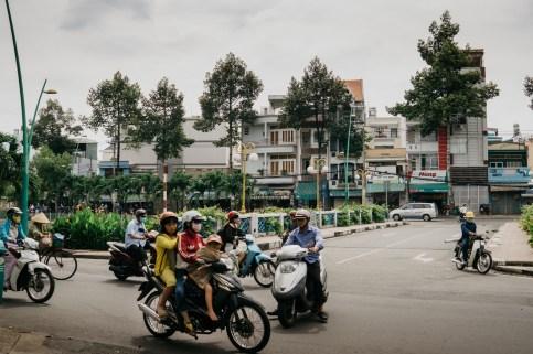 161203-vietnam1-4