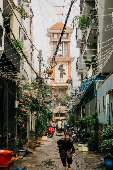 161203-vietnam1-8
