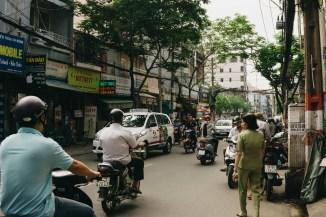 161204-vietnam1-12