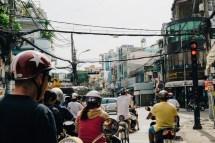161204-vietnam1-14