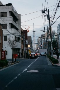 161212-tokyo-1-5