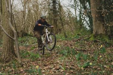 20170312-biking-14