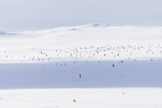 20170401-ragnarok-start-1