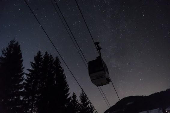 20180113-january-snowboarding-2
